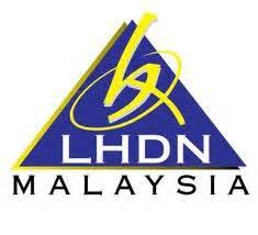 lhdn public ruling malaysia tax lhdn irb archives tax updates budget