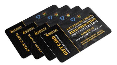 Fanduel Gift Card - beelinesports 1 fanduel draftkings professional dfs consultants