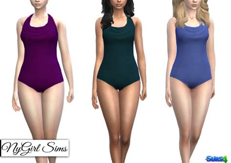 swimsuit sims 4 updates best ts4 cc downloads page 4 of 6 swimwear 187 sims 4 updates 187 best ts4 cc downloads 187 page 2