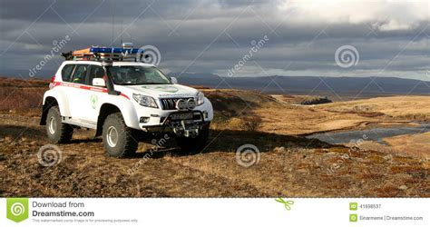 how to a to search and rescue search and rescue vehicle editorial photography image 41698537