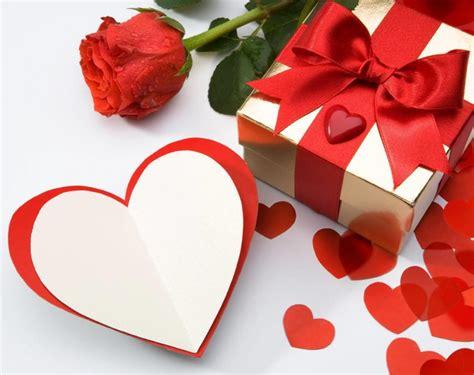 imagenes de regalos del dia del amor y la amistad c 243 mo ahorrar en regalos para el 14 de febrero