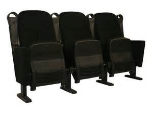 colossus theatre seats and home theater seating