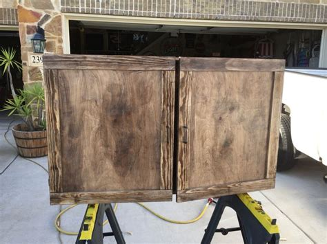 1000  images about Outdoor TV Cabinet on Pinterest   The o