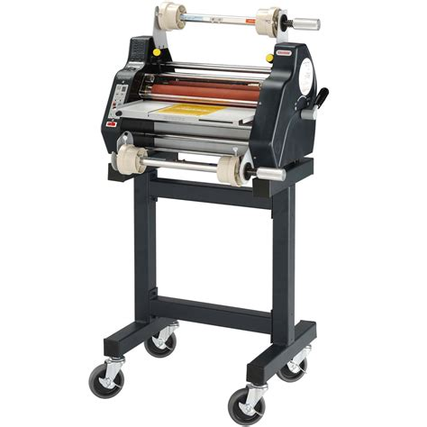 versalam 1300 laminating machine single sided laminating