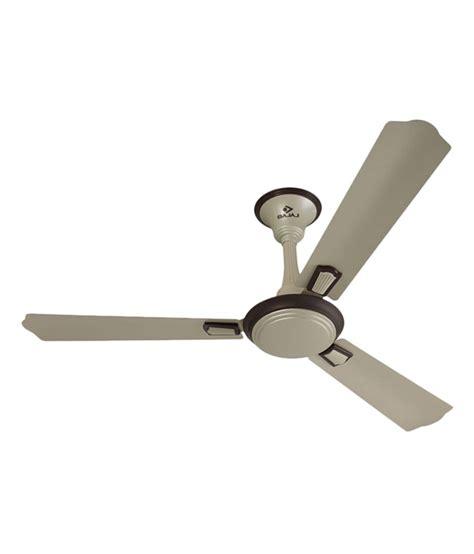 Bajaj Designer Ceiling Fans bajaj fan prices buy bajaj fan at lowest prices in india