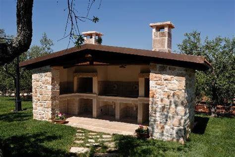 villa fiorita bari trulli oasi fiorita prices villa reviews castellana