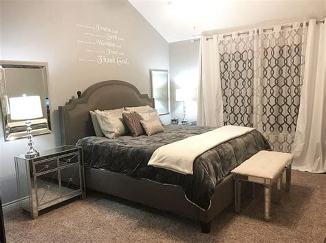 taupe bedroom ideas 17 best ideas about taupe bedroom on pinterest bedroom