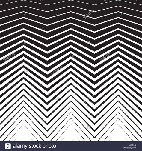line pattern zig zag zigzag lines stock photos zigzag lines stock images alamy