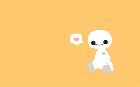 baymax hd wallpaper for windows baymax wallpaper qygjxz