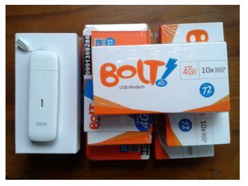 Modem Bolt Di Pasaran cara uh unlock modem bolt mudah dan jitu terbaru