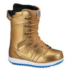 nike boots for cheap boots for sale lib value