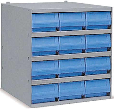 cassettiere plastica prezzi cassettiera allestimenti furgoni cassetti plastica