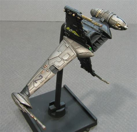 Painting X Wing Miniatures by 307 Best Images About Wars X Wing On