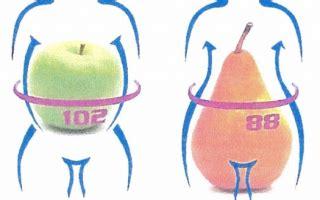 alimentazione per perdere pancia alimentazione perch 233 le persone fanno fatica a perdere