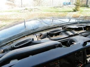 Dodge Ram Dashboard Replacement 2001 Dodge Ram Dash Bezel Autos Post