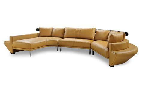 jupiter sectional sofa jupiter sectional sofa refil sofa