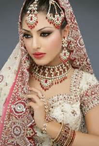 indian wedding images wedding collections indian wedding dresses indian bridal