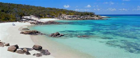 Top 10 Bars Sydney Top 10 Australian Beaches