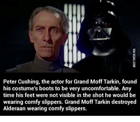grand moff tarkin slippers 25 best memes about grand moff tarkin grand moff tarkin