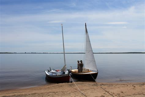 free boats ottawa boats in ottawa on autos post