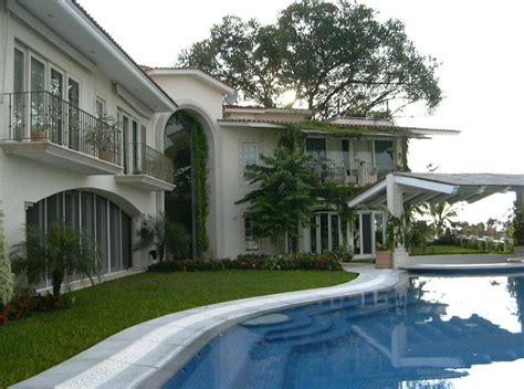 renta de casas por dia en acapulco renta de casas por dia en acapulco motorcycle review and