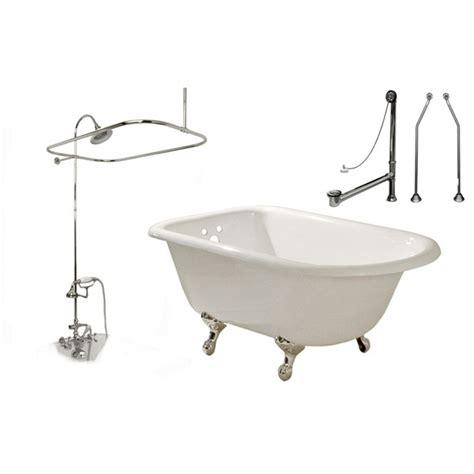 best cast iron bathtub 373 best images about philohouse on pinterest cast iron