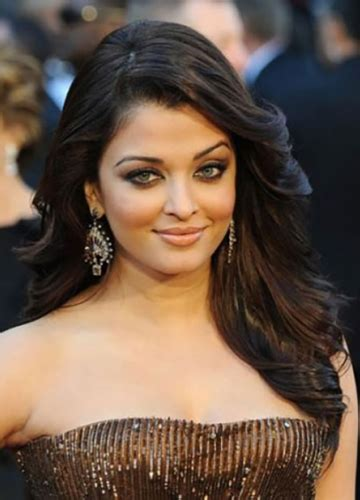 india layered hairstyles top 9 indian layered hairstyles styles at life