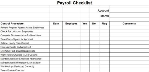 payroll check template excel 29 images of payroll check template excel leseriail