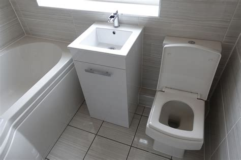 p shaped bathroom suites uk old bathroom in cheylesmore updated to modern bathroom