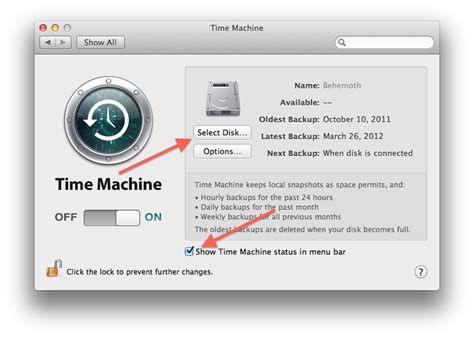 format hard disk for time machine how to set up time machine on your mac cnet