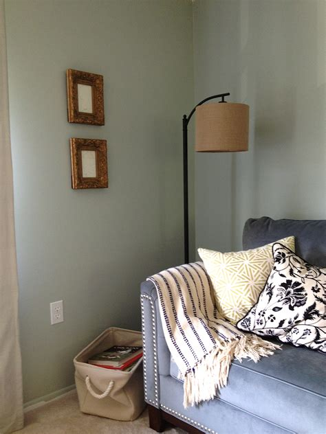 comfort gray bedroom comfort gray by sherwin williams neutral blue green grey