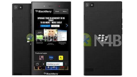 Baterai Hp Blackberry Z3 blackberry z3 jakarta spesifikasi