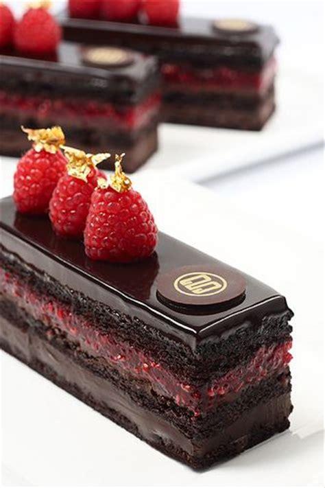 sweet fix easy chocolate raspberry dessert raspberry chocolate cake by gerald goh beautiful