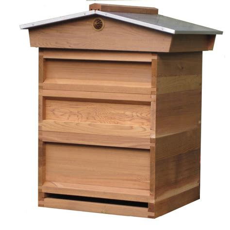 keeping organized a hive wood bee hive national wooden beehive agricultural bee keeping