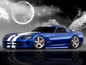 Photo Dodge Dodge Viper Wallpaper 1 World Of Cars
