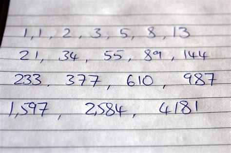 number pattern code php curl exles phpsourcecode net