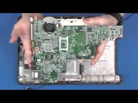 reset bios compaq presario full download reset bios password hp compaq nc6000