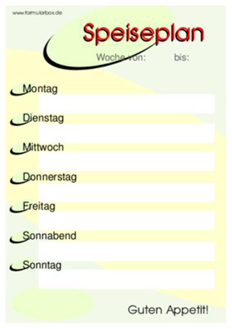 Musterbriefe Gastronomie Vorlagen Vordrucke Und Excel Vorlagen Als Sofort Formularbox De
