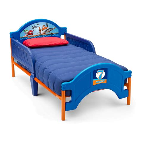 Toddler Beds At Kmart by Disney Baby Cars Ii Toddler Bed Baby Toddler Furniture