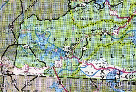 bed and breakfast cherokee nc cherokee county map north carolina north carolina hotels motels vacation
