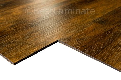 Vinyl Floor Underlayment by Do I Need Underlayment To Install Vinyl Plank Flooring