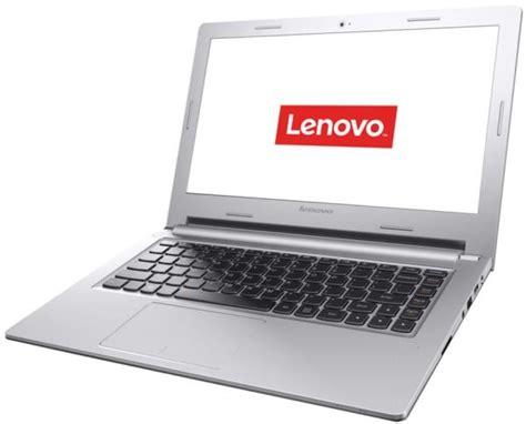 Laptop Lenovo M30 laptop lenovo m30 70 mcf38mh 13 3 intel i3 4030u 4gb 500gb 8gb sshd windows 7 pro 8 pro