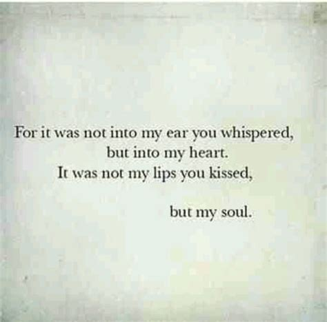i love my soul mate quotes and pic he s my soul mate wedding ideas pinterest