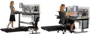 Sit Stand Treadmill Desk Treadmill Desk And Standing Desk Whу Yоu Nееd Thеm Thrifty