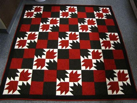 Paw Quilts by 290 Best Paw Quilts Images On Quilting