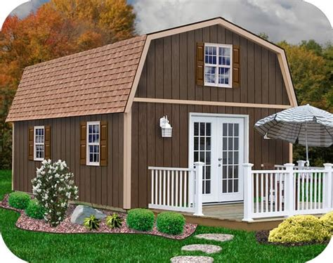 firewood shed plans customer issa