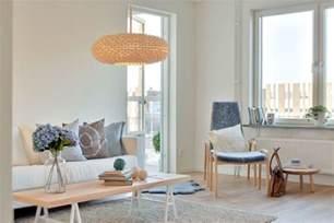pics photos scandinavian style on scandinavian style scandinavian style furniture the complete guide
