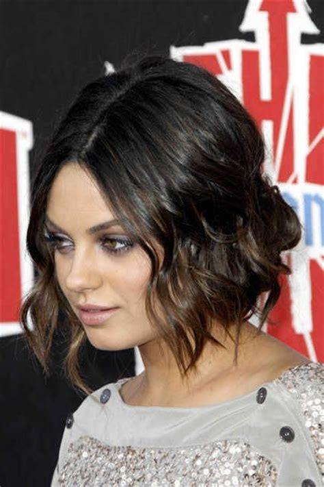 dobe hair styles vytvorte si falošn 253 mik 225 do 250 čes loshairos com