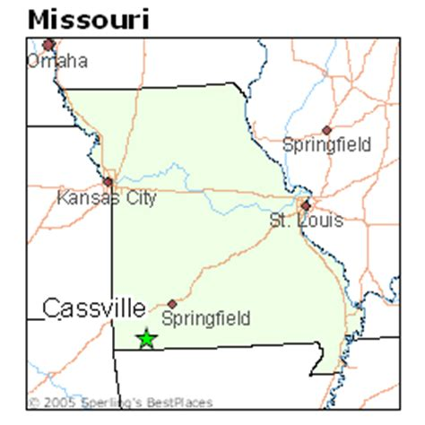 houses for sale in cassville mo girlshopes