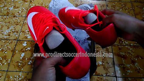 Sepatu Futsal Nike Mercurial Vapor Xi Tongles Ungu Ic Grade Ori Import sepatu bola nike mercurial vapor xi nikeid white original